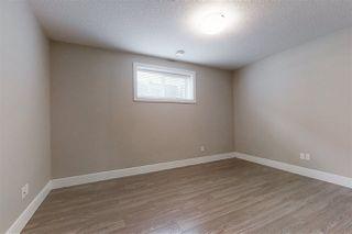 Photo 32: 1021 SOUTH CREEK Wynd: Stony Plain House for sale : MLS®# E4197667