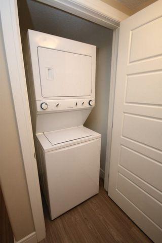 Photo 30: 1021 SOUTH CREEK Wynd: Stony Plain House for sale : MLS®# E4197667