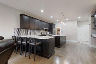 Photo 7: 1021 SOUTH CREEK Wynd: Stony Plain House for sale : MLS®# E4197667