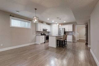 Photo 26: 1021 SOUTH CREEK Wynd: Stony Plain House for sale : MLS®# E4197667