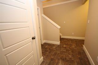 Photo 20: 1021 SOUTH CREEK Wynd: Stony Plain House for sale : MLS®# E4197667