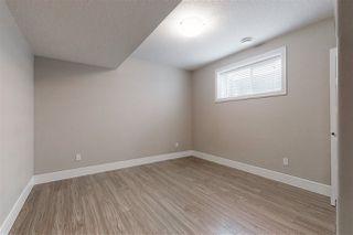 Photo 34: 1021 SOUTH CREEK Wynd: Stony Plain House for sale : MLS®# E4197667