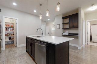 Photo 5: 1021 SOUTH CREEK Wynd: Stony Plain House for sale : MLS®# E4197667