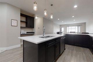 Photo 4: 1021 SOUTH CREEK Wynd: Stony Plain House for sale : MLS®# E4197667