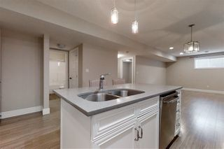 Photo 22: 1021 SOUTH CREEK Wynd: Stony Plain House for sale : MLS®# E4197667