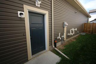 Photo 40: 1021 SOUTH CREEK Wynd: Stony Plain House for sale : MLS®# E4197667