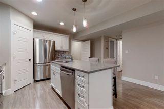 Photo 24: 1021 SOUTH CREEK Wynd: Stony Plain House for sale : MLS®# E4197667