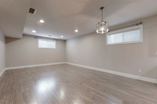 Photo 28: 1021 SOUTH CREEK Wynd: Stony Plain House for sale : MLS®# E4197667