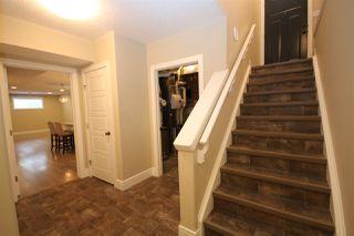 Photo 18: 1021 SOUTH CREEK Wynd: Stony Plain House for sale : MLS®# E4197667