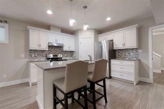 Photo 23: 1021 SOUTH CREEK Wynd: Stony Plain House for sale : MLS®# E4197667