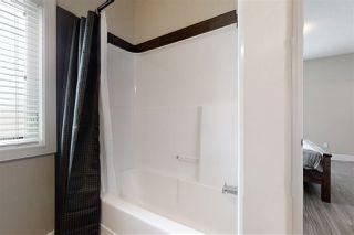 Photo 14: 1021 SOUTH CREEK Wynd: Stony Plain House for sale : MLS®# E4197667