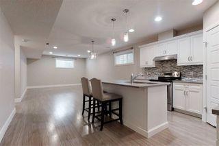 Photo 21: 1021 SOUTH CREEK Wynd: Stony Plain House for sale : MLS®# E4197667