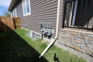 Photo 42: 1021 SOUTH CREEK Wynd: Stony Plain House for sale : MLS®# E4197667