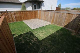 Photo 38: 1021 SOUTH CREEK Wynd: Stony Plain House for sale : MLS®# E4197667