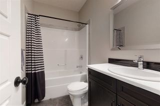 Photo 17: 1021 SOUTH CREEK Wynd: Stony Plain House for sale : MLS®# E4197667