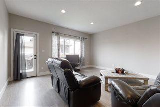 Photo 10: 1021 SOUTH CREEK Wynd: Stony Plain House for sale : MLS®# E4197667