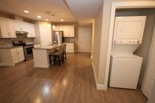 Photo 29: 1021 SOUTH CREEK Wynd: Stony Plain House for sale : MLS®# E4197667