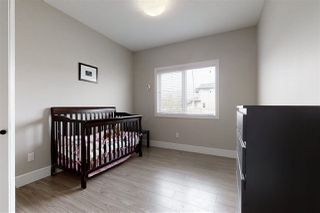 Photo 15: 1021 SOUTH CREEK Wynd: Stony Plain House for sale : MLS®# E4197667