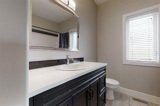 Photo 13: 1021 SOUTH CREEK Wynd: Stony Plain House for sale : MLS®# E4197667
