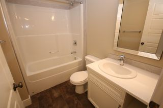 Photo 33: 1021 SOUTH CREEK Wynd: Stony Plain House for sale : MLS®# E4197667