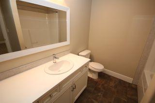 Photo 36: 1021 SOUTH CREEK Wynd: Stony Plain House for sale : MLS®# E4197667