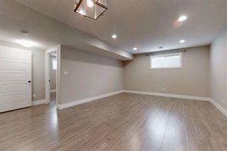 Photo 27: 1021 SOUTH CREEK Wynd: Stony Plain House for sale : MLS®# E4197667