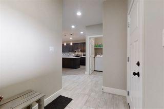 Photo 2: 1021 SOUTH CREEK Wynd: Stony Plain House for sale : MLS®# E4197667