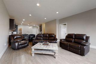 Photo 9: 1021 SOUTH CREEK Wynd: Stony Plain House for sale : MLS®# E4197667