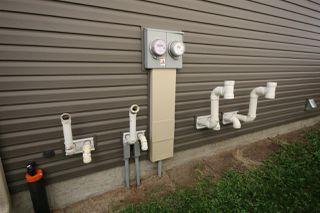 Photo 43: 1021 SOUTH CREEK Wynd: Stony Plain House for sale : MLS®# E4197667