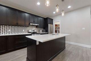 Photo 6: 1021 SOUTH CREEK Wynd: Stony Plain House for sale : MLS®# E4197667