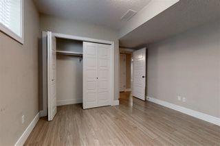 Photo 35: 1021 SOUTH CREEK Wynd: Stony Plain House for sale : MLS®# E4197667