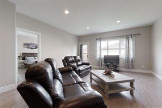 Photo 8: 1021 SOUTH CREEK Wynd: Stony Plain House for sale : MLS®# E4197667