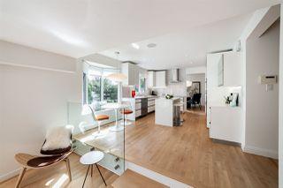 Photo 11: 14523 63 Avenue in Edmonton: Zone 14 House for sale : MLS®# E4199391