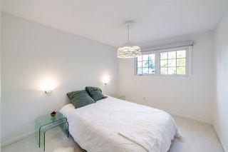 Photo 20: 14523 63 Avenue in Edmonton: Zone 14 House for sale : MLS®# E4199391