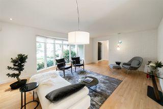 Photo 5: 14523 63 Avenue in Edmonton: Zone 14 House for sale : MLS®# E4199391