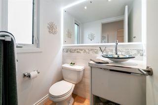 Photo 18: 14523 63 Avenue in Edmonton: Zone 14 House for sale : MLS®# E4199391