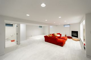 Photo 26: 14523 63 Avenue in Edmonton: Zone 14 House for sale : MLS®# E4199391