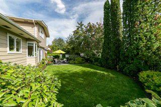 Photo 30: 14523 63 Avenue in Edmonton: Zone 14 House for sale : MLS®# E4199391