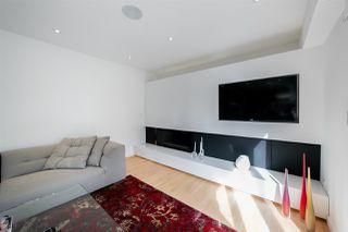 Photo 14: 14523 63 Avenue in Edmonton: Zone 14 House for sale : MLS®# E4199391