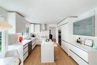 Photo 10: 14523 63 Avenue in Edmonton: Zone 14 House for sale : MLS®# E4199391