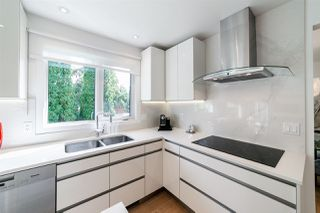Photo 9: 14523 63 Avenue in Edmonton: Zone 14 House for sale : MLS®# E4199391