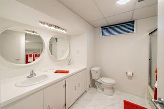 Photo 27: 14523 63 Avenue in Edmonton: Zone 14 House for sale : MLS®# E4199391