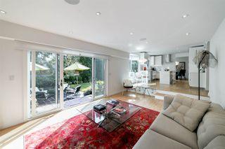 Photo 13: 14523 63 Avenue in Edmonton: Zone 14 House for sale : MLS®# E4199391