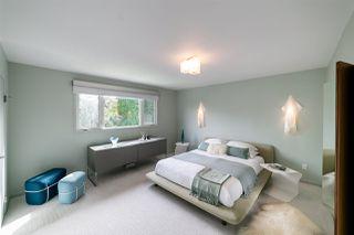 Photo 22: 14523 63 Avenue in Edmonton: Zone 14 House for sale : MLS®# E4199391