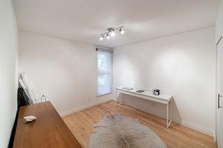 Photo 17: 14523 63 Avenue in Edmonton: Zone 14 House for sale : MLS®# E4199391
