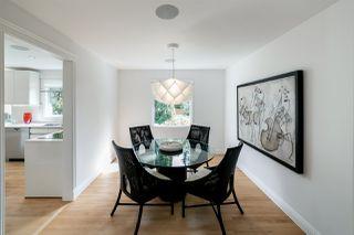 Photo 6: 14523 63 Avenue in Edmonton: Zone 14 House for sale : MLS®# E4199391