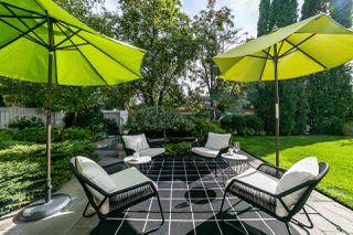 Photo 28: 14523 63 Avenue in Edmonton: Zone 14 House for sale : MLS®# E4199391