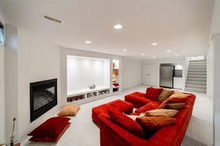 Photo 25: 14523 63 Avenue in Edmonton: Zone 14 House for sale : MLS®# E4199391