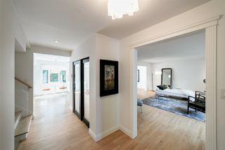 Photo 3: 14523 63 Avenue in Edmonton: Zone 14 House for sale : MLS®# E4199391