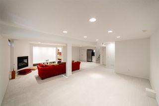 Photo 24: 14523 63 Avenue in Edmonton: Zone 14 House for sale : MLS®# E4199391